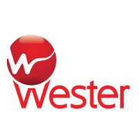 wester