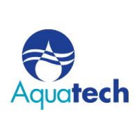 Aquatech водоподготовка