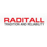 Raditall