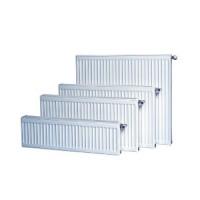 Радиаторы и внутрипольные конвекторы