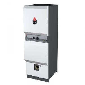 Серия ACV HeatMaster
