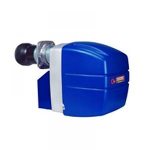 Газовые горелки Logatop серии от 15 до 300 кВт