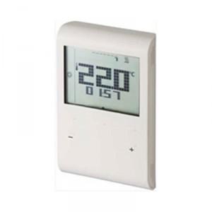 Комнатный термостат ACV 100.1