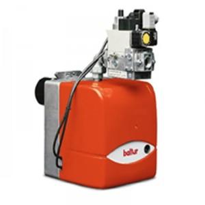 Газовые горелки Baltur от 16 до 280 кВт