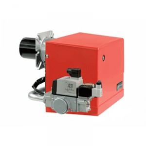 Газовые горелки FBR от 11 до 1160 кВт