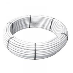 Металлопластиковые трубы turatec-multi Frankische