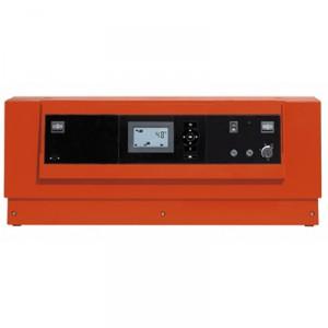 Система регулирования Vitotronic 100 тип GC1B