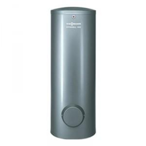 Водонагреватели Viessmann Vitocell 100-V от 160 до 300 литров