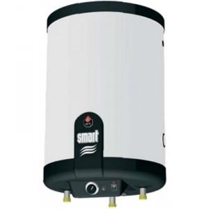Водонагреватели ACV  SLEW Smart Line  от 100 до 240 л.