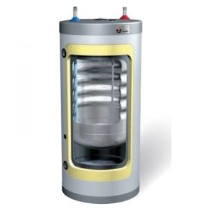 Водонагреватели ACV Comfort  от 100 до 240 л