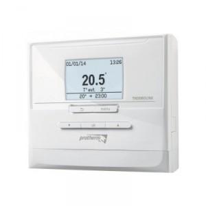 Комнатный терморегулятор Protherm Thermolink P