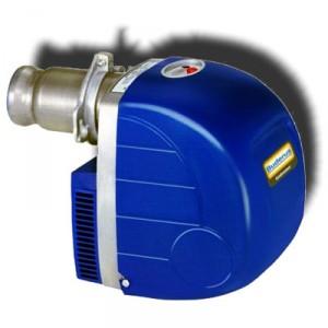 Дизельные горелки Buderus серии Logatop от 15 до 315 кВт