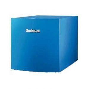 Водонагреватели горизонтальные Buderus Logalux L от 135 до 200 литров